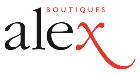 Alex Boutique Andorra